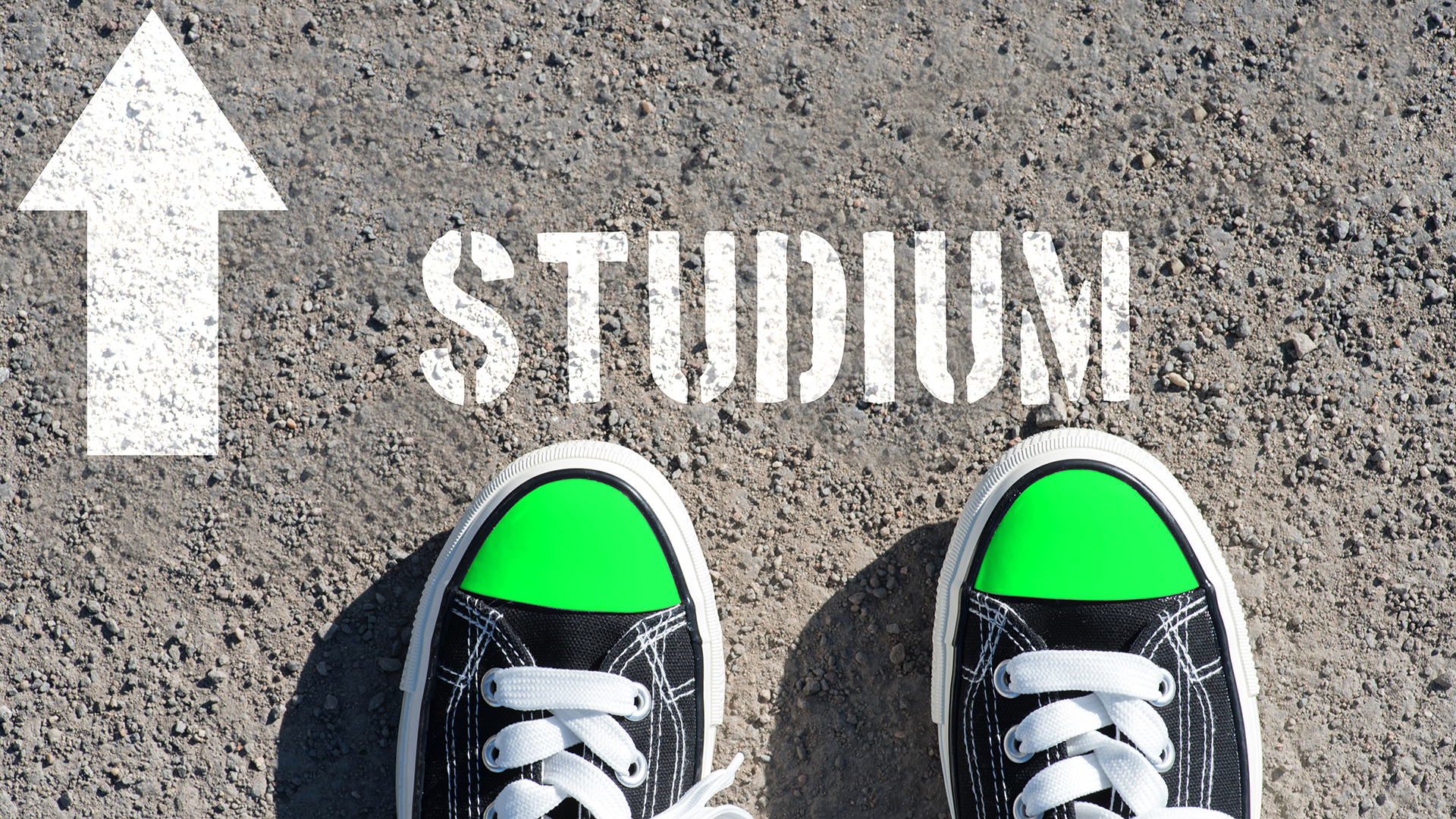 Infoabend Studium am 30. Juni